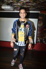 Vikas Gupta at the lauch of new show khatra khatra khatra on 8th March 2019 (83)_5c8615b77203f.jpg