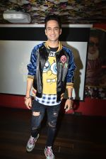 Vikas Gupta at the lauch of new show khatra khatra khatra on 8th March 2019 (84)_5c8615bacf072.jpg