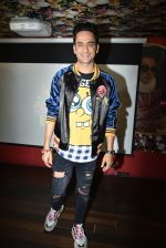 Vikas Gupta at the lauch of new show khatra khatra khatra on 8th March 2019 (85)_5c8615be69aea.jpg