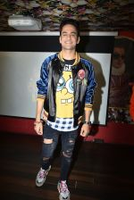 Vikas Gupta at the lauch of new show khatra khatra khatra on 8th March 2019 (86)_5c8615c1d12e4.jpg