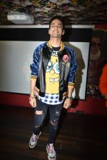 Vikas Gupta at the lauch of new show khatra khatra khatra on 8th March 2019 (87)_5c8615c57927a.jpg