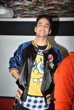 Vikas Gupta at the lauch of new show khatra khatra khatra on 8th March 2019 (90)_5c8615d02ec0a.jpg