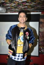 Vikas Gupta at the lauch of new show khatra khatra khatra on 8th March 2019 (91)_5c8615d3eee8a.jpg