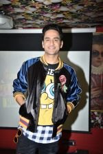 Vikas Gupta at the lauch of new show khatra khatra khatra on 8th March 2019 (92)_5c8615d780e94.jpg