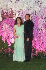 Anil Ambani at Akash Ambani & Shloka Mehta wedding in Jio World Centre bkc on 10th March 2019 (176)_5c8768861279f.jpg