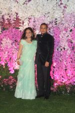 Anil Ambani at Akash Ambani & Shloka Mehta wedding in Jio World Centre bkc on 10th March 2019 (177)_5c8768d8181b7.jpg