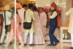 Anil Ambani at Akash Ambani & Shloka Mehta wedding in Jio World Centre bkc on 10th March 2019 (27)_5c8768779ee07.jpg