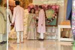 Anil Ambani at Akash Ambani & Shloka Mehta wedding in Jio World Centre bkc on 10th March 2019 (28)_5c876878bb8b8.jpg