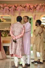 Anil Ambani at Akash Ambani & Shloka Mehta wedding in Jio World Centre bkc on 10th March 2019 (32)_5c87687dd5d5f.jpg