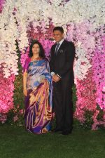 Anil Kumble at Akash Ambani & Shloka Mehta wedding in Jio World Centre bkc on 10th March 2019 (117)_5c8768fdcbc09.jpg
