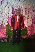 Boney Kapoor at Akash Ambani & Shloka Mehta wedding in Jio World Centre bkc on 10th March 2019 (62)_5c8769717369b.jpg