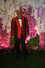 Boney Kapoor at Akash Ambani & Shloka Mehta wedding in Jio World Centre bkc on 10th March 2019 (63)_5c87697411400.jpg
