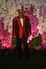 Boney Kapoor at Akash Ambani & Shloka Mehta wedding in Jio World Centre bkc on 10th March 2019 (64)_5c876975f3e02.jpg