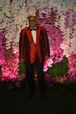Boney Kapoor at Akash Ambani & Shloka Mehta wedding in Jio World Centre bkc on 10th March 2019 (65)_5c876977e4872.jpg