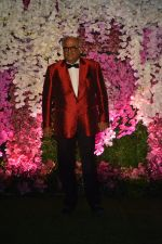Boney Kapoor at Akash Ambani & Shloka Mehta wedding in Jio World Centre bkc on 10th March 2019 (66)_5c876979e433d.jpg