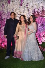 David Dhawan at Akash Ambani & Shloka Mehta wedding in Jio World Centre bkc on 10th March 2019 (25)_5c8769817739a.jpg