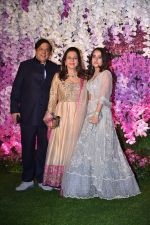 David Dhawan at Akash Ambani & Shloka Mehta wedding in Jio World Centre bkc on 10th March 2019 (26)_5c876982d29b3.jpg
