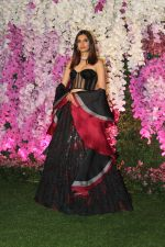 Diana Penty at Akash Ambani & Shloka Mehta wedding in Jio World Centre bkc on 10th March 2019 (246)_5c8769af93739.jpg
