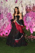 Diana Penty at Akash Ambani & Shloka Mehta wedding in Jio World Centre bkc on 10th March 2019 (247)_5c8769b1a9ad4.jpg