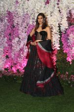 Diana Penty at Akash Ambani & Shloka Mehta wedding in Jio World Centre bkc on 10th March 2019 (248)_5c8769b3dbf88.jpg