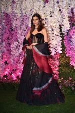 Diana Penty at Akash Ambani & Shloka Mehta wedding in Jio World Centre bkc on 10th March 2019 (34)_5c8769ac75db4.jpg