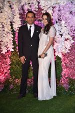 Gayatri Joshi at Akash Ambani & Shloka Mehta wedding in Jio World Centre bkc on 10th March 2019 (31)_5c876a278f77d.jpg
