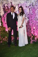 Gayatri Joshi at Akash Ambani & Shloka Mehta wedding in Jio World Centre bkc on 10th March 2019 (32)_5c876a2968040.jpg