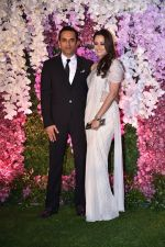Gayatri Joshi at Akash Ambani & Shloka Mehta wedding in Jio World Centre bkc on 10th March 2019 (33)_5c876a2abee9a.jpg