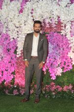 Irfan Pathan at Akash Ambani & Shloka Mehta wedding in Jio World Centre bkc on 10th March 2019 (289)_5c876a6b2f375.jpg