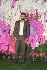 Irfan Pathan at Akash Ambani & Shloka Mehta wedding in Jio World Centre bkc on 10th March 2019 (290)_5c876a6d6110c.jpg