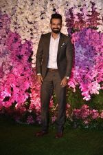 Irfan Pathan at Akash Ambani & Shloka Mehta wedding in Jio World Centre bkc on 10th March 2019 (4)_5c876a62aecf2.jpg