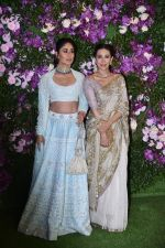 Kareena Kapoor, Karisma Kapoor at Akash Ambani & Shloka Mehta wedding in Jio World Centre bkc on 10th March 2019 (26)_5c876b8e313eb.jpg