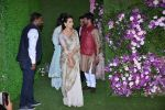 Kareena Kapoor, Karisma Kapoor at Akash Ambani & Shloka Mehta wedding in Jio World Centre bkc on 10th March 2019 (27)_5c876b8f5a799.jpg