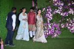 Kareena Kapoor, Karisma Kapoor at Akash Ambani & Shloka Mehta wedding in Jio World Centre bkc on 10th March 2019 (28)_5c876b908d1c1.jpg