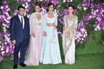 Kareena Kapoor, Karisma Kapoor at Akash Ambani & Shloka Mehta wedding in Jio World Centre bkc on 10th March 2019 (32)_5c876b9344de7.jpg
