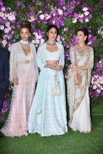 Kareena Kapoor, Karisma Kapoor at Akash Ambani & Shloka Mehta wedding in Jio World Centre bkc on 10th March 2019 (34)_5c876b94c043e.jpg
