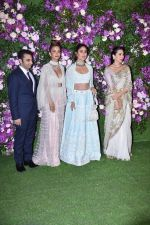 Kareena Kapoor, Karisma Kapoor at Akash Ambani & Shloka Mehta wedding in Jio World Centre bkc on 10th March 2019 (36)_5c876b96582ea.jpg