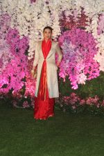 Karisma Kapoor at Akash Ambani & Shloka Mehta wedding in Jio World Centre bkc on 10th March 2019 (146)_5c876ba20d243.jpg