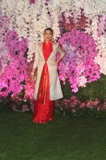 Karisma Kapoor at Akash Ambani & Shloka Mehta wedding in Jio World Centre bkc on 10th March 2019 (147)_5c876ba46057b.jpg