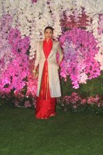 Karisma Kapoor at Akash Ambani & Shloka Mehta wedding in Jio World Centre bkc on 10th March 2019 (150)_5c876bab17d8c.jpg