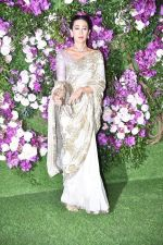Karisma Kapoor at Akash Ambani & Shloka Mehta wedding in Jio World Centre bkc on 10th March 2019 (23)_5c876b9f0f1f3.jpg