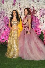 Kiara Advani at Akash Ambani & Shloka Mehta wedding in Jio World Centre bkc on 10th March 2019 (253)_5c876bc9cd92a.jpg