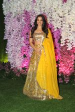 Kiara Advani at Akash Ambani & Shloka Mehta wedding in Jio World Centre bkc on 10th March 2019 (254)_5c876bcbe32bb.jpg