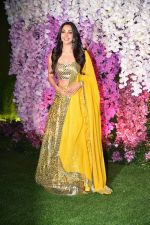 Kiara Advani at Akash Ambani & Shloka Mehta wedding in Jio World Centre bkc on 10th March 2019 (32)_5c876bc2718a5.jpg
