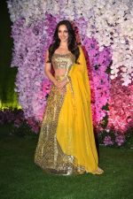 Kiara Advani at Akash Ambani & Shloka Mehta wedding in Jio World Centre bkc on 10th March 2019 (33)_5c876bc626d42.jpg