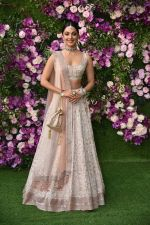 Kiara Advani at Akash Ambani & Shloka Mehta wedding in Jio World Centre bkc on 10th March 2019 (6)_5c876bb87ffd4.jpg