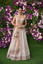 Kiara Advani at Akash Ambani & Shloka Mehta wedding in Jio World Centre bkc on 10th March 2019 (8)_5c876bbb6be28.jpg