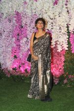 Kiran Rao at Akash Ambani & Shloka Mehta wedding in Jio World Centre bkc on 10th March 2019 (263)_5c876bd31bf37.jpg