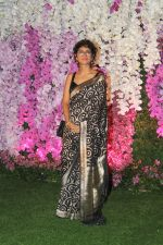 Kiran Rao at Akash Ambani & Shloka Mehta wedding in Jio World Centre bkc on 10th March 2019 (264)_5c876bd7054a2.jpg