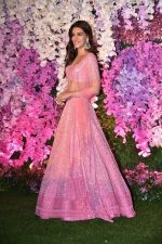 Kriti Sanon at Akash Ambani & Shloka Mehta wedding in Jio World Centre bkc on 10th March 2019 (14)_5c876be4d8dfa.jpg
